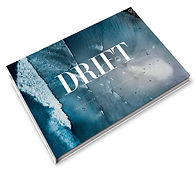 186473 - DRIFT Annual--Cover.jpg
