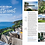 Thumbnail: Cornwall Living 12-month Subscription