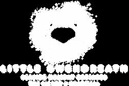 Little Gwendreath Logo