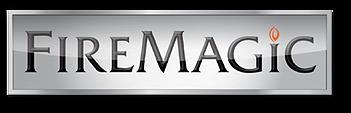 Fire Magic logo.png