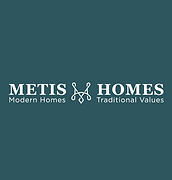Clients Metis Homes.png