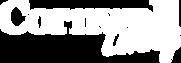 Cornwall Living White Logo.png