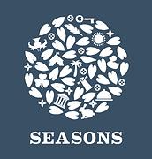Clients Seasons.png