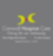 Clients CHC 1.png