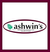 Clients Aswins.png