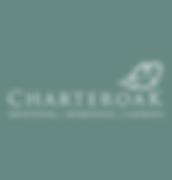 Clients charteroak 1.png