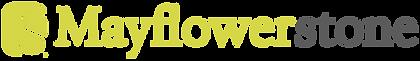 mayflower-stone-logo.png