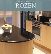 Clients Rozen 2.png