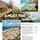 Thumbnail: Explore Camel Estuary: single issue