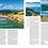 Thumbnail: Explore the Roseland: single issue