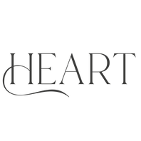 186113 - Heart Icon.png