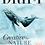 Thumbnail: DRIFT: single volume