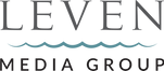 Leven Media Group logo.png