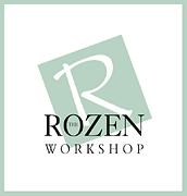 Clients Rozen 1.png