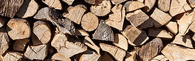 certainly-wood-header.jpg