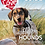Thumbnail: Dogs Love Cornwall Living Guide