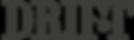 DRIFT small dark logo.png