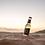 Thumbnail: Win A Cornwall Living Gin Hamper