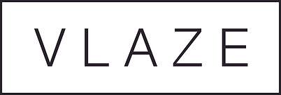 VLAZE Logo large.jpg