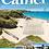 Thumbnail: Explore Camel Estuary