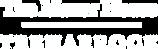 TREHARROXCK_Logo White.png