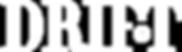 Drift logo V2.png