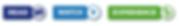 Screen Shot 2020-01-28 at 16.37.38.png