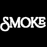 186113 - Smoke Icon WHITE.png
