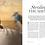 Thumbnail: Drift magazine 12-month subscription