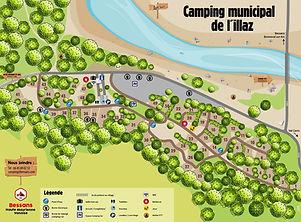 Plan camping de l'Illaz - 2021 - BD.jpg