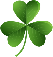 Shamrock_PNG_Clipart.png