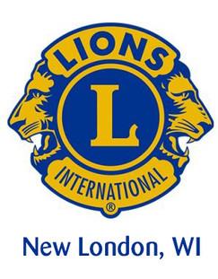 Lions-Club-logo-300x269.jpg