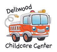 Dellwood Childcare Center.jpg