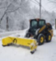w pines snow.jpg