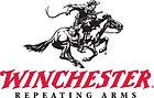 winchester firearms.jpg
