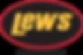lews fish.png