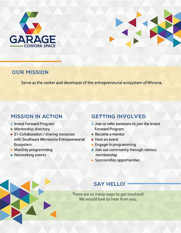 Mission sheet 2020 website.jpg