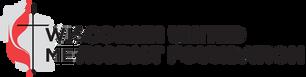 Wisconsin-United-Methodist-Foundation.pn