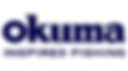 okuma-fishing-tackle-vector-logo.png