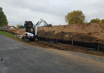 greenstone wall dirt before.jpg