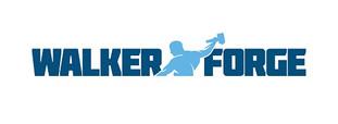 walker forge.jpg