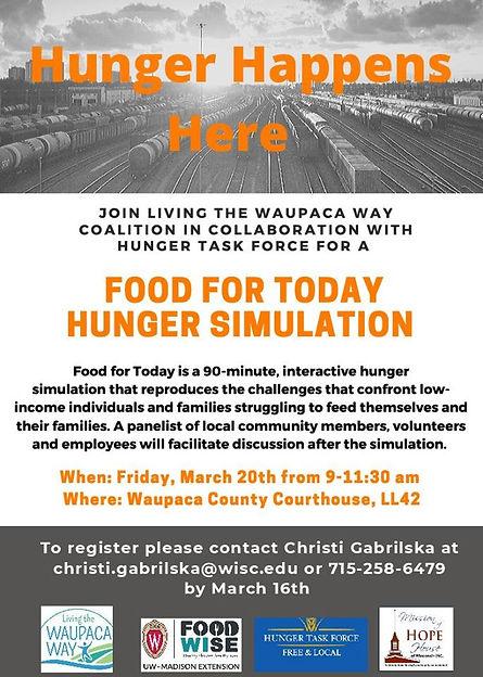 hunger simulation .jpg