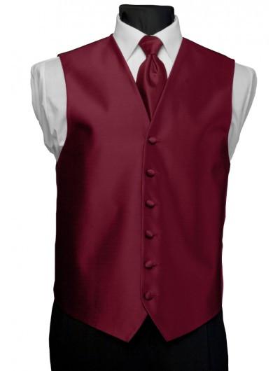 Wedding / Prom Vest