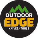 outdoor edge knives.png