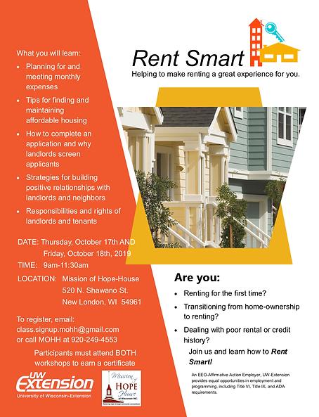 rent smart.png