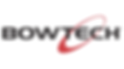 bowtech-archery-vector-logo.png