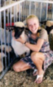 Heidi and lamb.jpg