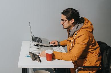 Dedicated Desk crop.jpg