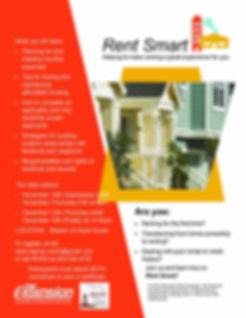 Rent-Smart-Flyer-Nov-and-Dec-2019-791x10