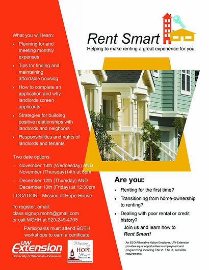 Rent-Smart-Flyer-Nov-and-Dec-2019-791x10